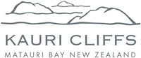 kauri-cliffs-logo